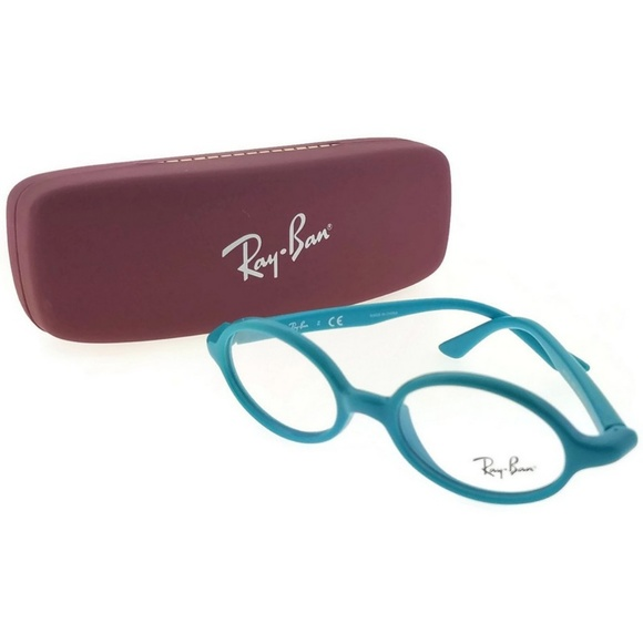 1c77c248cfbb5 Ray Ban Junior Accessories